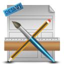 Criação de Wegsites, design de sites